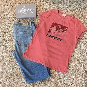 Women's Daytrip Short Sleeve T-Shirt